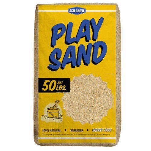 sand05