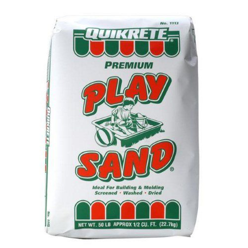 sand04